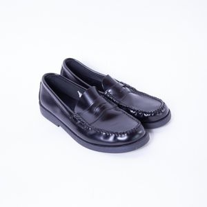 Sperry Colton Leather Penny Loafer Size 6 - NWOT